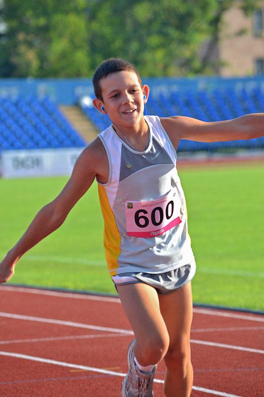 Харьковский марафон 2012 - 37