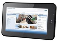 VOX-V92-Tablet