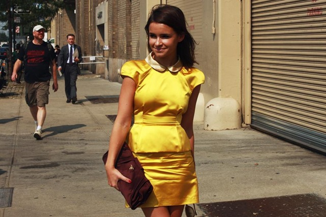 street-style-yellow-L-SBDruL