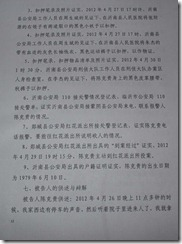 Chen Kegui Verdict_Page_12