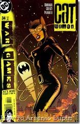 P00035 - Catwoman v2 #34