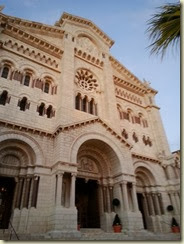 20131114_Monaco Cathedral (Small)