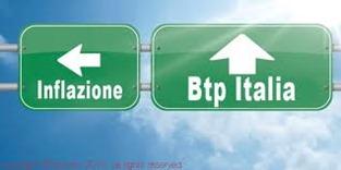 inflazione-btp-italia-dicembre