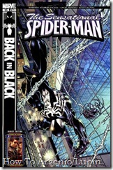 P00018 - 18 - Sensational Spiderman #35