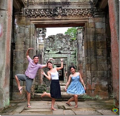 prea-khan-siem-reap-cambodia-jotan23 (35)