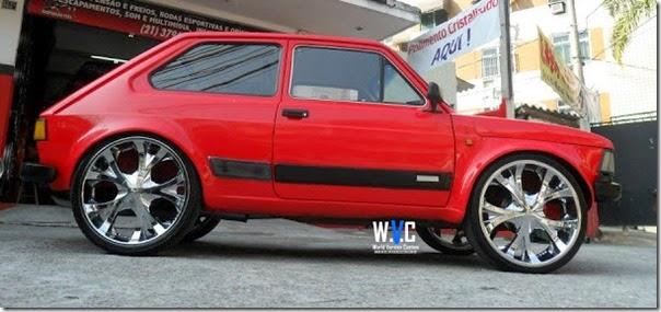 world-version-custom-fiat-147-com-rodas-aro-22