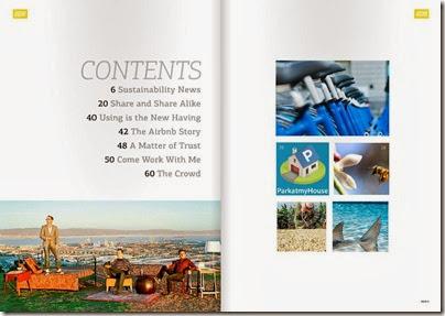 Issuu.com 2050 Magazine Share and Share Alike 02