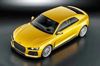 Audi-Sport-Quattro-18.jpg