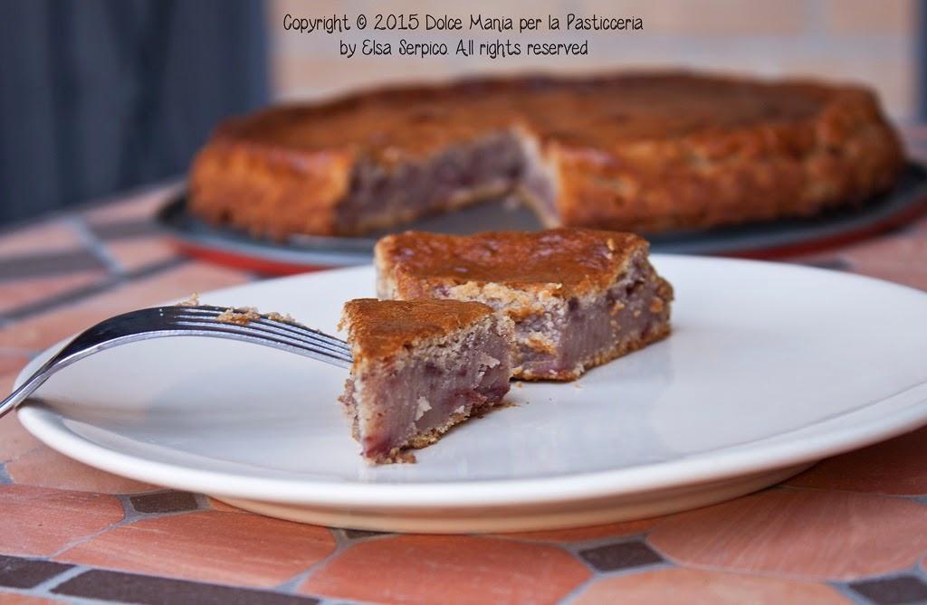 [torta-amarene-2%255B9%255D.jpg]