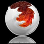 iconos-mozilla-firefox-49