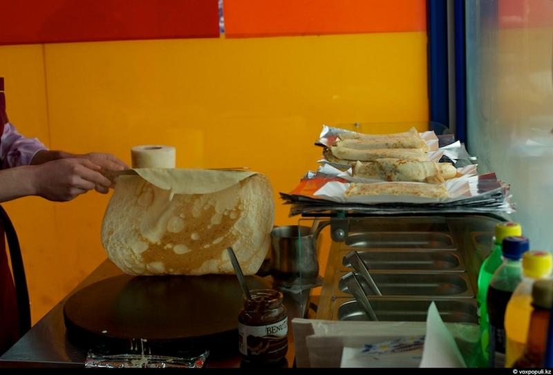 pancakesmaking-38.jpg