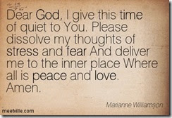 Quotation-Marianne-Williamson-stress-love-god-peace-time-fear-Meetville-Quotes-61852
