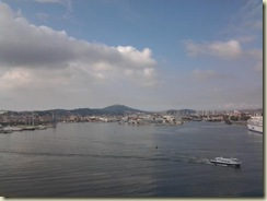 20121022 Toulon France 1 (Small)