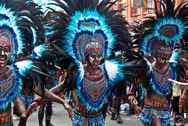 dinagyang2.jpg