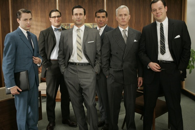 Mad-Men1