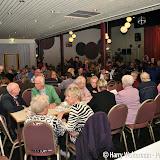 Maritiem Concert Snikkewichter en Snikkevoarders in Kiepe - Foto's Harry Wolterman