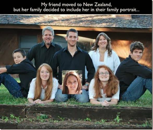 creepy-family-portrait-4