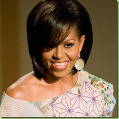 Michelle-Obama-300x300