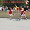 Streetsoccer-Turnier, 28.6.2014, Leopoldsdorf, 10.jpg