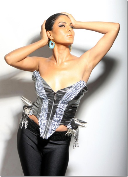 veena-malik-latest-hot-photoshoot-stills _16_