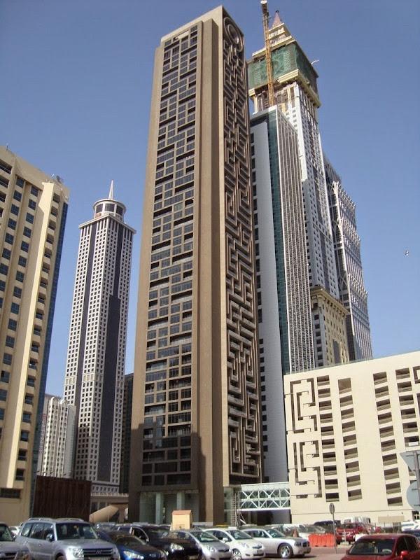 maze-tower-dubai-3