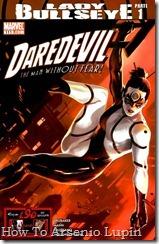 P00031 - Daredevil #111