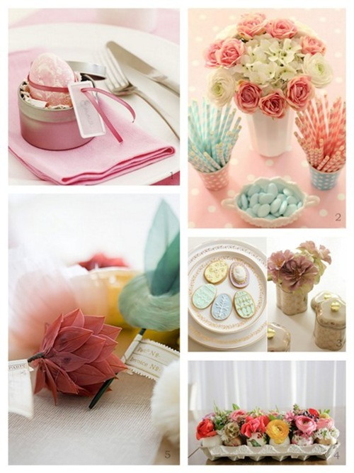 Blog Easter Etsy Roundup_Pink 3