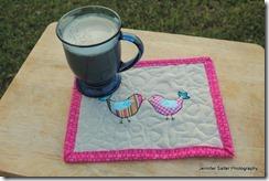 mug rugs 021-1
