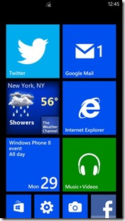 welcome-to-the-new-home-screen-these-live-tiles-display-real-time-information-for-each-of-your-apps-windows-phone-8-now-lets-you-customize-your-home-screen-by-adjusting-the-size-of-your-li