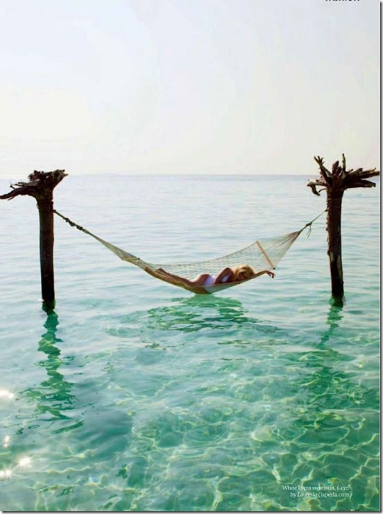 cool-hammocks-relax-23