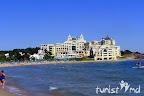Фото 4 Marina Royal Palace