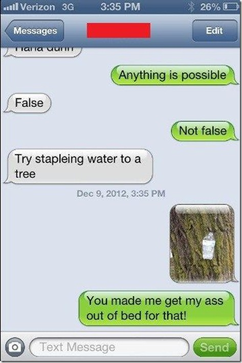 autocorrect-text-messages-funny-19