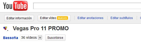 youtube_boton_editar.png