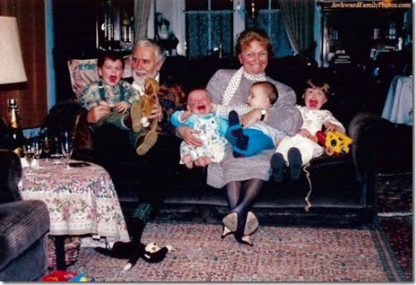 kids-family-portrait-bad-011