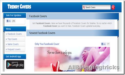 trendycovers-review-allbloggingtricks
