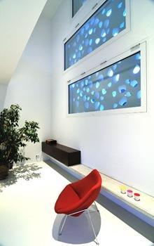 proyecto-casa-diseño-interior-groningen