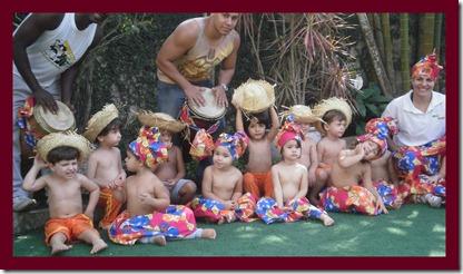 Festa da Cultura Popular OK2