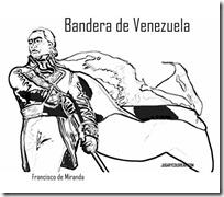 miranda venezuela 1 c 1