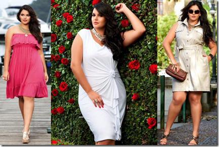 moda-gordinhas-verão-2013-6
