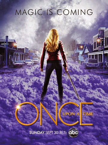 Once-Upon-a-Time-Season-2-Official-Poster-Emma