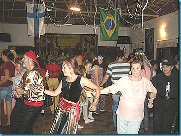 Penedo Feira Vappu 2011 077