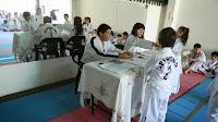 Examen Abril 2013 -072.jpg