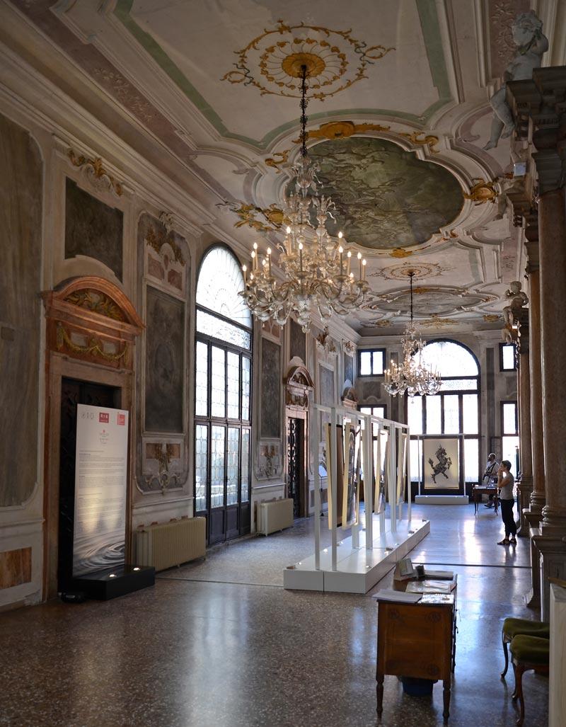Palazzo Pisani 09