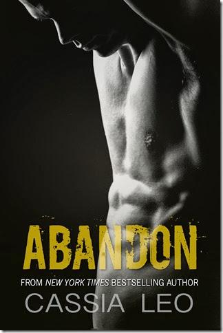 abandon-cover