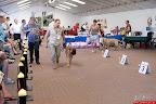 2012-05-26-BMCN-Clubmatch-s1D5398.jpg