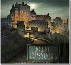 film -animatie-hotel-transylvania