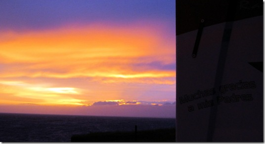 sunsets 004
