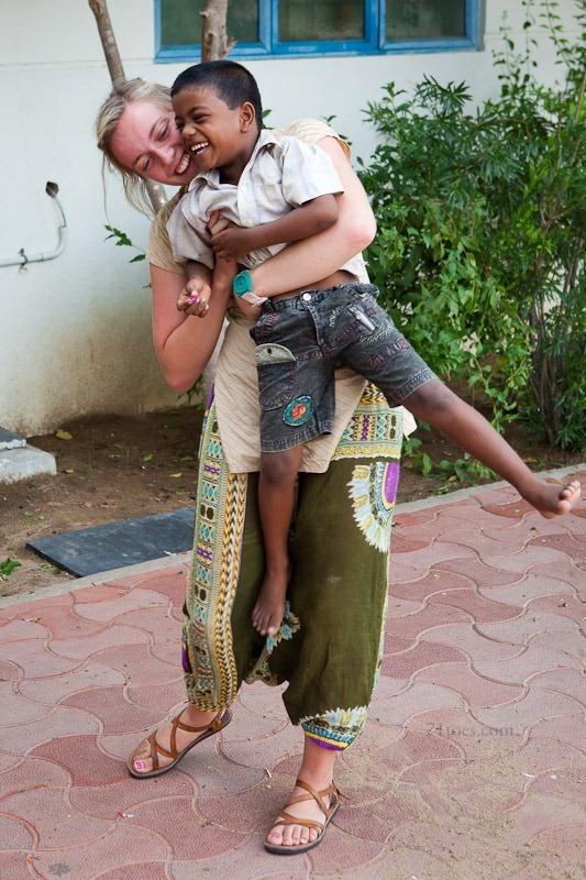 2012-07-24 India 56905