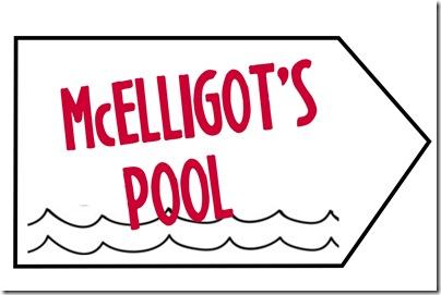 McElligotsPoolSignz