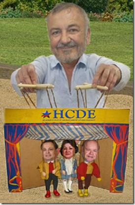 HCDEblowupSandbox